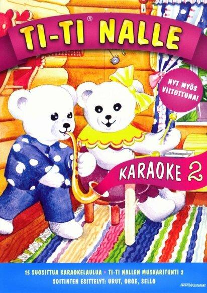 Népzenei karaoke-DVD-t készít a FolkEmbassy